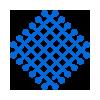 Datacenter Technologies - IDW